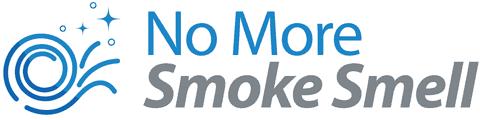 No More Smoke Smell